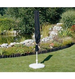 Profiline Profiline 454750 Schutzhülle Abdeckung für Landhausschirm 200cm anthrazit