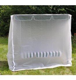 Schutzhülle Abdeckung Gartenschaukel Hollywoodschaukel 115x185x175cm 61055