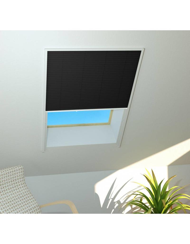 Sonnenschutz dachfenster for Sonnenschutz dachfenster