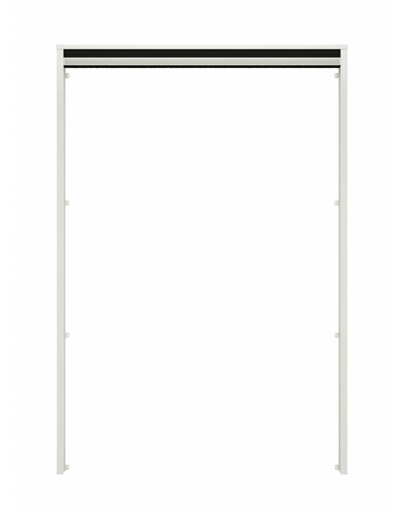 2 in 1 dachfenster fliegengitter sonnenschutz wip 2 in 1 dachfenster fliegengitter sonnenschutz. Black Bedroom Furniture Sets. Home Design Ideas