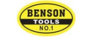 BENSON TOOLS