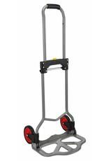 Sackkarre Transportkarre Handkarre zusammenklappbar bis 60kg 95120