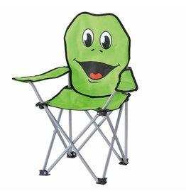Westerholt Kindersessel Kinderstuhl Kinder Gartenstuhl klappbar Frosch
