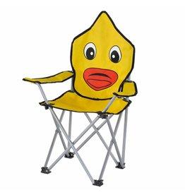 Kindersessel Kinderstuhl Kinder Gartenstuhl klappbar Ente