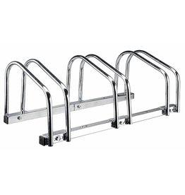 Fahrradständer für 3 Fahrräder 63035