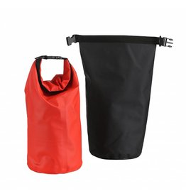 Trockentasche 10 Liter schützt Ihre Wertgegenstände gegen Wasser 60254