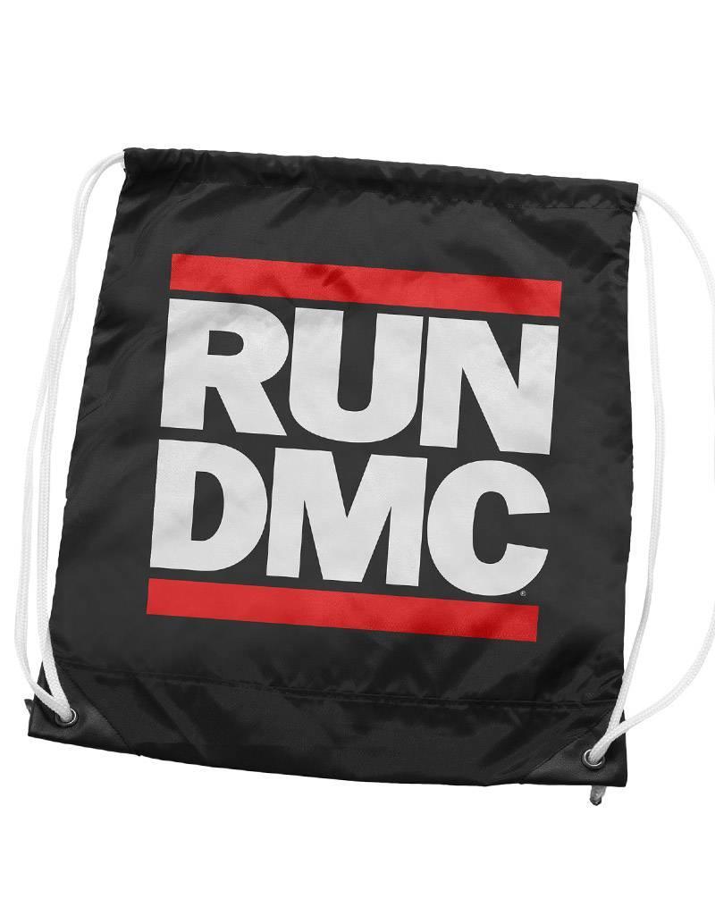Run Dmc - Gymbag