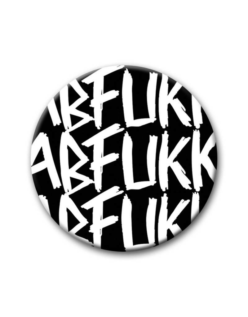 Abfukk Abfukk - Button