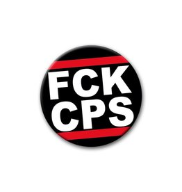 FCK CPS - Button