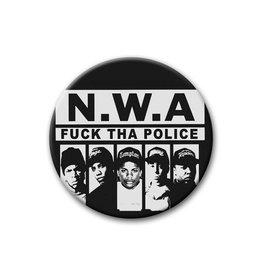 N.W.A. - Button
