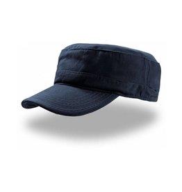 Basics Tank Cap