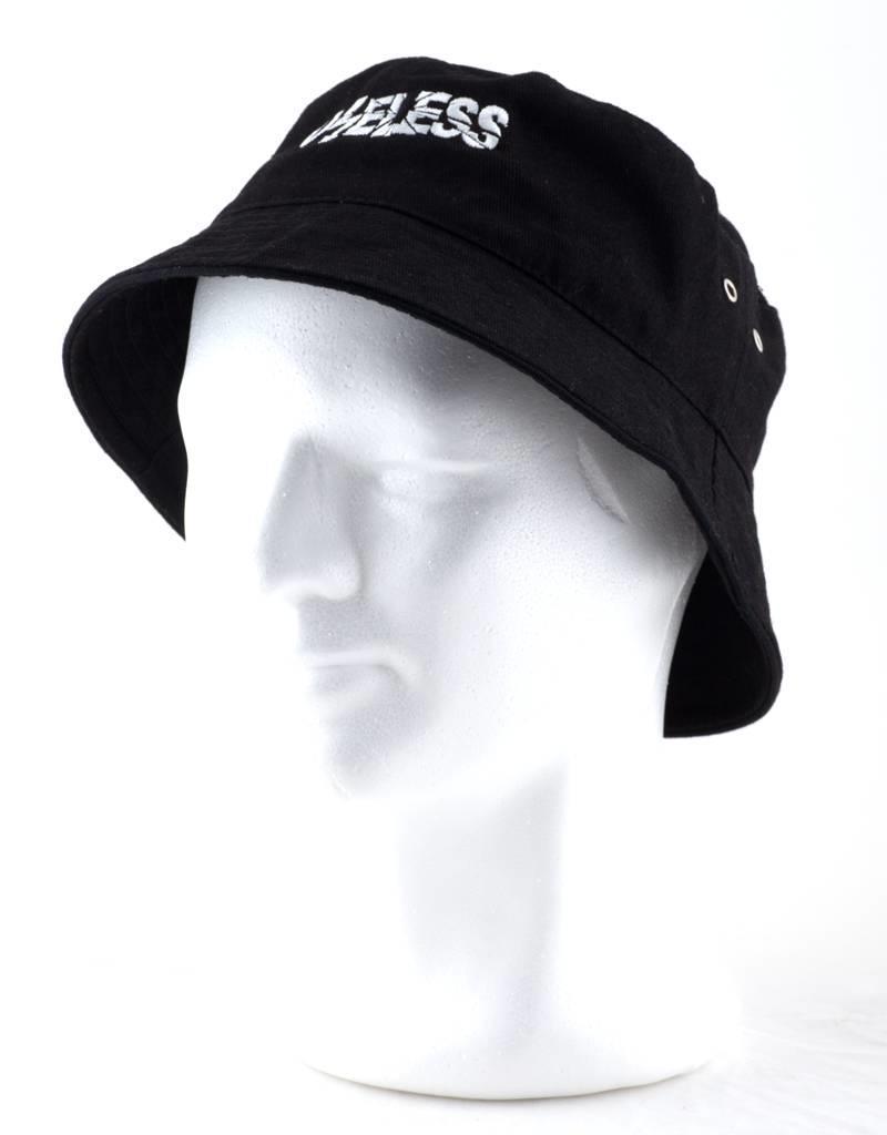 Useless Useless Bucket Hat - Fischerhut