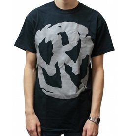 Pennywise, big logo - T-Shirt