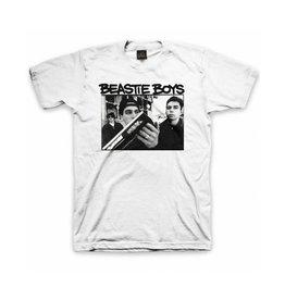 Beastie Boys, Boombox - T-Shirt