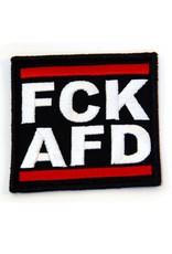 FCK AFD Patch