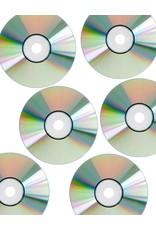 Gratis CD/Vinyl ab 100,- Euro Warenwert