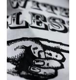 Useless I´m with Useless - 3/4 Arm Longsleeve