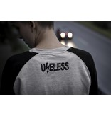 Useless All the arms we need - Sweatshirt