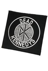 Dead Kennedys - Bricks - Patch