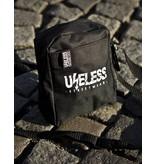"""Useless Umhängetasche """"Pusher Bag"""""""