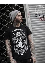Useless Reaper - unisex T-Shirt
