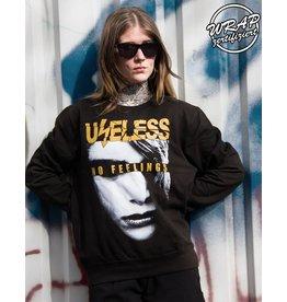 Useless Zombie - Unisex Sweatshirt