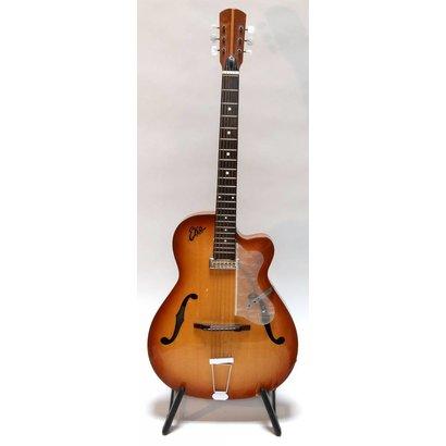 Eko Eko 041MR - 1968