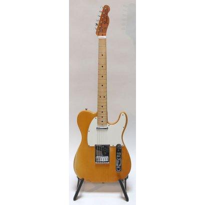 Fender Fender Telecaster
