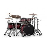 Akoestische drum