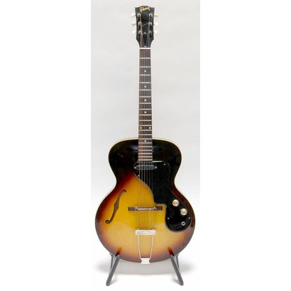 Gibson Gibson ES 120T - 1965