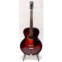 Gibson Gibson L4 - 1920