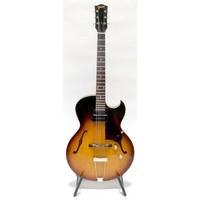 Gibson Gibson ES 125TC - 1961