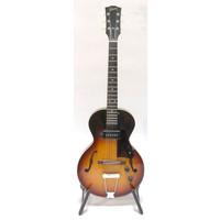 Gibson ES 125 TC  3/4