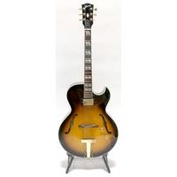 Gibson Gibson ES 165 Herb Ellis - 2001