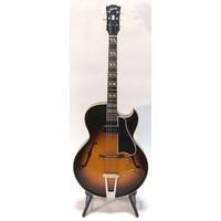Gibson Gibson ES 175 - 1956