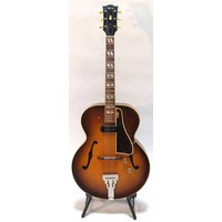 Gibson Gibson ES 300 - 1946