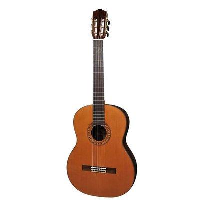 Salvador Cortez Salvador Cortez CC-60 concert klassieke gitaar