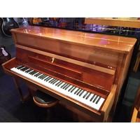 Rippen Rippen Concert piano