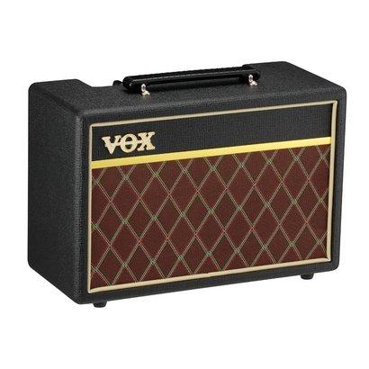 Vox Vox Pathfinder 10