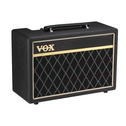 Vox Vox Pathfinder Bass 10