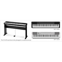 Casio Casio Digital Piano CDP-130SR