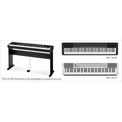Casio Casio Digital Piano CDP-130 SR