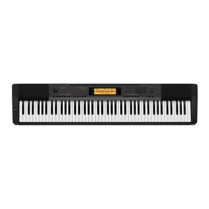 Casio Casio Digital Piano CDP-230R BK