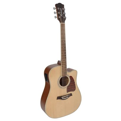 Richwood RD-16-CE | Richwood Artist Series akoestische gitaar
