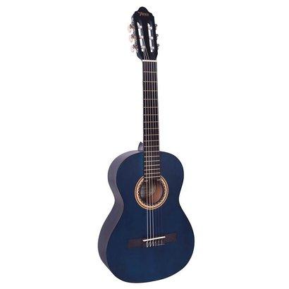 Valencia VC203/TBU  Valencia Series 200 klassieke gitaar