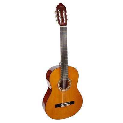 Valencia VC254 | Valencia Series 250 klassieke gitaar