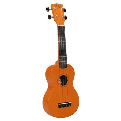 Korola UKS-30-OR Korala sopraan ukelele