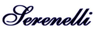 Serenelli