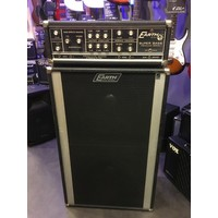 Earth Vintage 70th Earth super bass amp 440