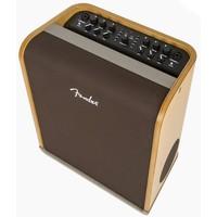 Fender Fender Acoustic SFX demo model